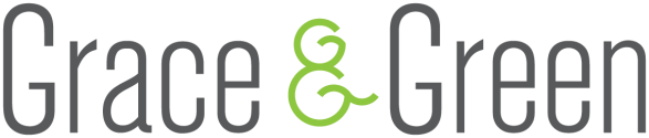 Grace-And-Green_Horizontal_Logo-01