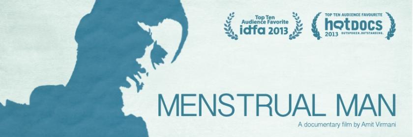 Menstrual-Man